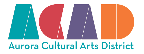 Aurora Cultural Arts District