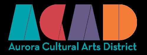 Aurora Cultural Arts District